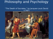 philosophy_psychology