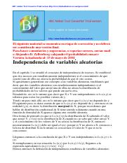 03.5 - Independencia de variables aleatorias.pdf