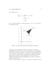 Engineering Calculus Notes 89