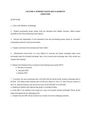 Lecture_4_Questions
