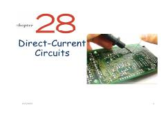 Ch-28-Direct Current Circuits.pdf