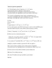 bch339_f17_practice_questions_1_sol.pdf