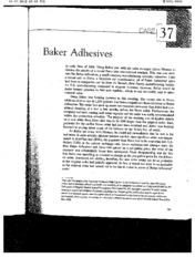 baker adhesive case 12 free gre problem solving practice tests with explanations our tests contain over 100 gre math questions to help you with your gre prep.