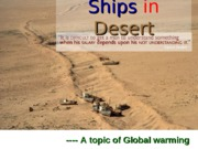 Ships in the Desert presentation (1)