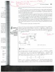 CWR4202_Reading_03_Slope_EGL_with_losses_Hydro.pdf