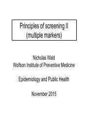 N Wald Screening II 2015-16 (Slides).pdf