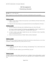 Assignment_4_Questions_Network_2015.pdf