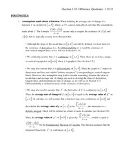 Precalc0110to0111-page11
