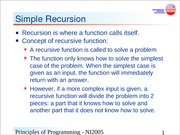 Chapter6_1_RecursionUpdated-new