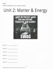 Unit_2_Matter_and_Energy (1).pdf