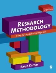 ++Ranjit kumar_Research Methodology - A Step by Step Guide for Beginners