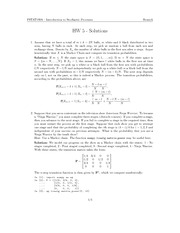 hw5-solutions