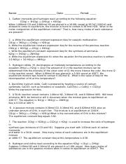 equilibrium_worksheet.doc
