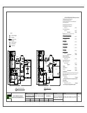 LIGHTING AND POWER LAYOUT-Layout1.pdf