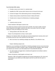 mkt 1 2013 2014 outline kopie 9-04-13 master revision copy 2013 department guidelines for evaluative processes: faculty reappointment, promotion, tenure and merit evaluation guidelines for the.
