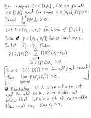 Lecture 13 Notes