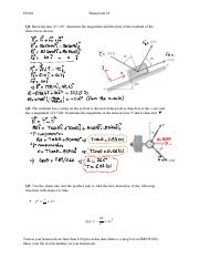 HW01_Solutiondynamics