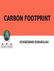 9_Carbon Footprint (1)