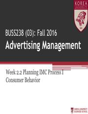 advertising management 3