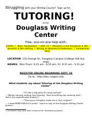 Tutoring Flyer Fall 2017 (1).docx