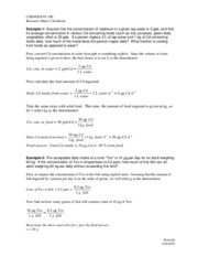 Answers_to_Resource_Sheet-2[1]