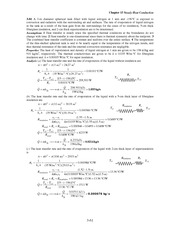 Thermodynamics HW Solutions 218