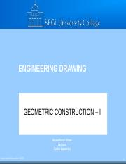 Geometric Constructions 1.ppt