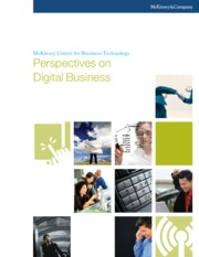 MCBT_Compendium_Perspectives_on_Digital_Business