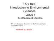 Lecture4_EAS1600_Fall08