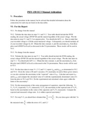 158-EC3 Manual Addendum rev 1-1