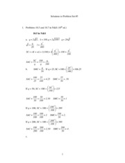 Solutions to Problem Set 5_corrected[1]
