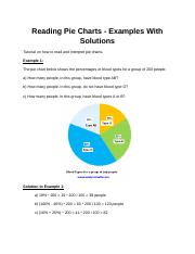Reading Pie Charts examples and solutions.docx