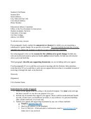 EAC_Appeal_Letter_Template.docx
