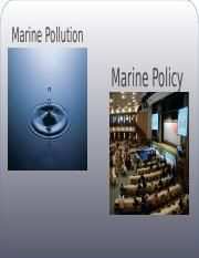 20_Polution_and_Marine_Policy_Fall2014(1)