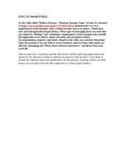 justification report english 315 Study flashcards on eng 315 week 3 assignment 21 justification report - part 1 - strayer university new at cramcom quickly memorize the.