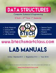 data-structures-lab-manual.pdf