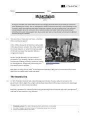 CommonLit _ McCarthyism.pdf