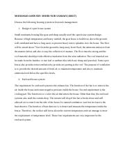HOUSING SYSTEM ASSINGMENT.docx