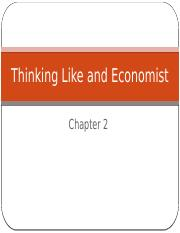 ECO204_Lecture1_Thinking_Like_an_Economist_SV.pptx