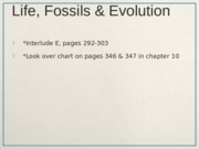 fossils (1)