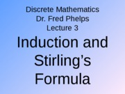 3_induction_Stirling_s_Formula