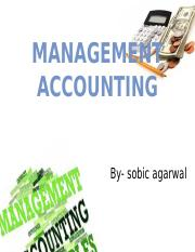 managementaccounts-140330024423-phpapp02