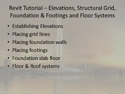 Revit_Tutorial__1a