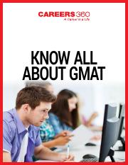 GMAT- Know all about GMAT.pdf