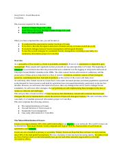 Geog Unit 8 - Forest Resources.docx