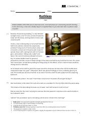 commonlit_ruthless_student (1).pdf