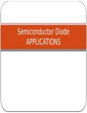 2.-Diode-Applications.pptx