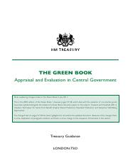 green_book_complete