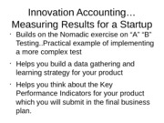 IS18_innovation accounting
