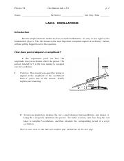 Oscillations_lab.pdf